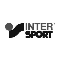 Magasin intersport blaye
