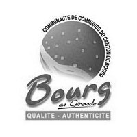 Communauté de Communes de Bourg-en-Gironde