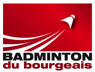 Badminton du Bourgeais