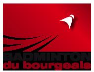 Badminton du Bourgeais